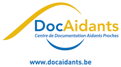 DocAidants+web400