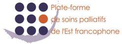 Plate Forme de Soins Palliattifs de l'Est francophone