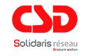 CSD Brabant Wallon