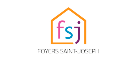 Foyers Saint-Joseph