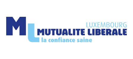 Mutualité Libérale du Luxembourg