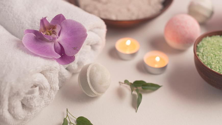 Activité bien-être – Relaxation