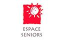 Espace seniors