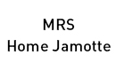 MRS Le Home Jamotte