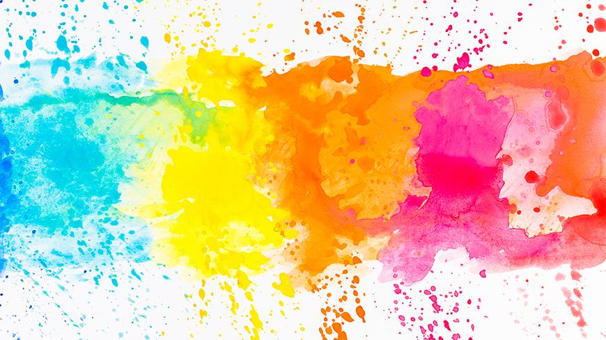 Ateliers de peinture Md Ch Grignard – Mons