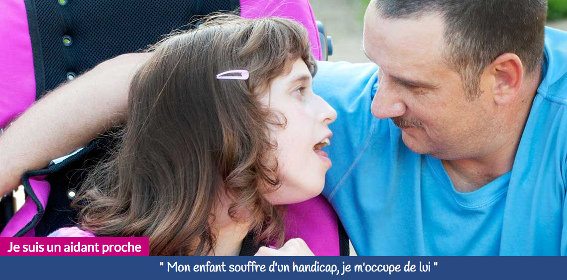 slider enfant polyhandicap