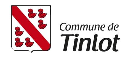Commune de Tinlot