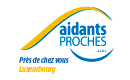 Asbl Aidants Proches - Antenne Luxembourg