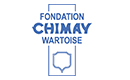 Fondation Chimay Wartoise
