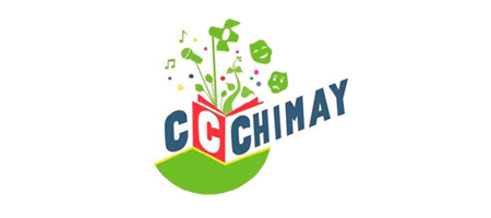 Centre culturel de Chimay