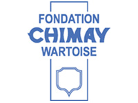 Fondation Chimay