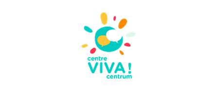 Centre Viva