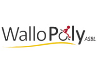Wallopoly