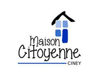 Maison citoyenne de Ciney