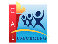 CAL Luxembourg