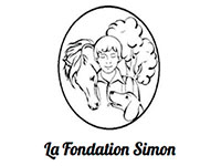 Fondation Simon