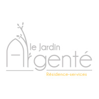 Résidence Service Le Jardin argenté