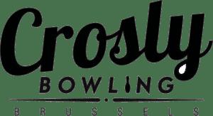 Crosly Bowling
