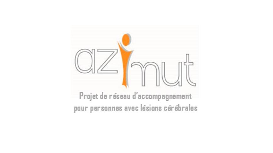 Projet Azimut