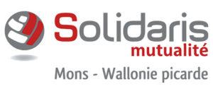 Solidaris MWP