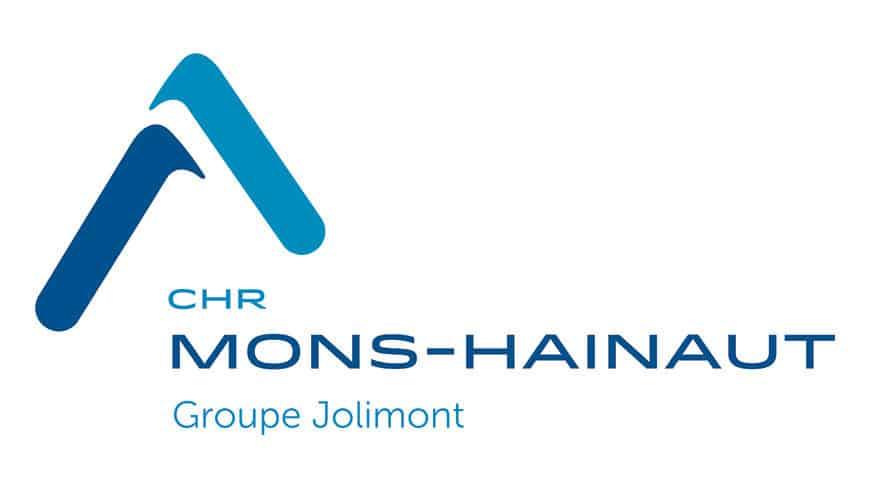 CHR Mons Hainaut
