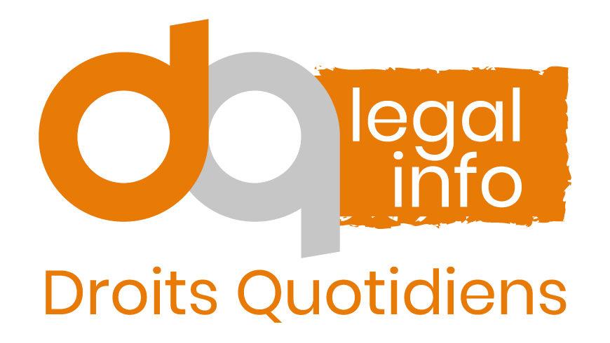 Droits Quotidiens