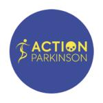 Action Parkinson