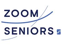 Zoom Seniors