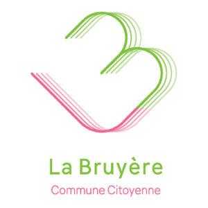 La-Bruyere-commune-citoyenne