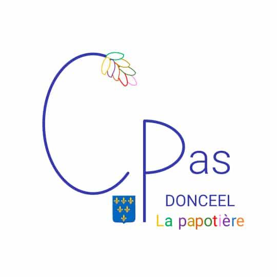 La Papotière