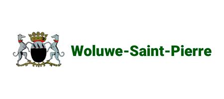 Commune de Woluwe-Saint-Pierre